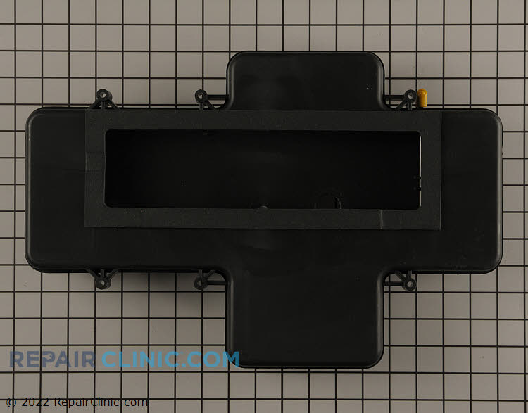 Drain Pan S1-32816419000 Alternate Product View
