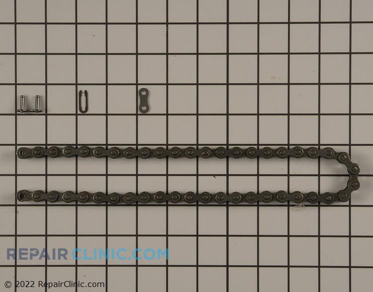 Chain-roller #41 23.0