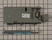 Main Control Board - Part # 3023133 Mfg Part # W10597041