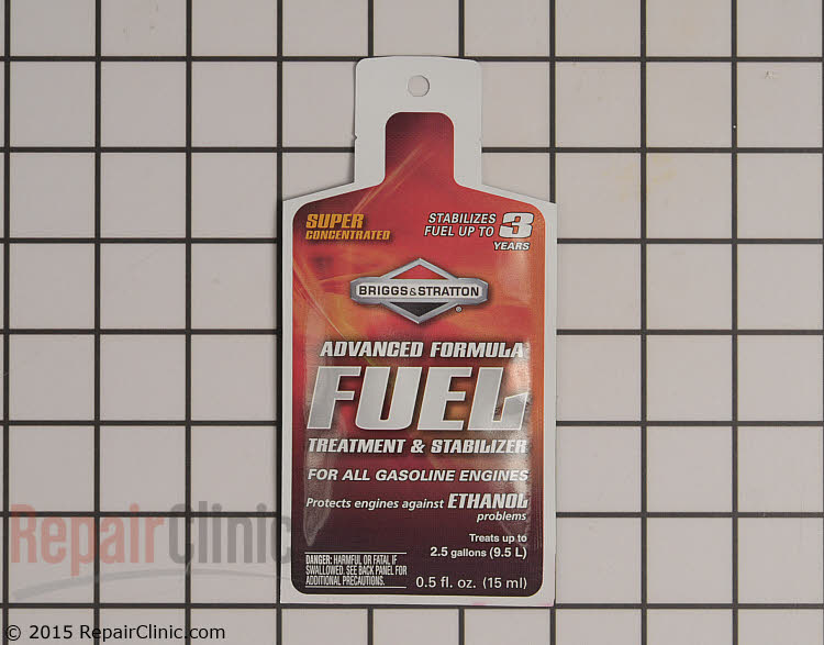 Fuel Stabilizer 100126 Alternate Product View