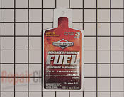 Fuel Stabilizer - Part # 2983264 Mfg Part # 100126