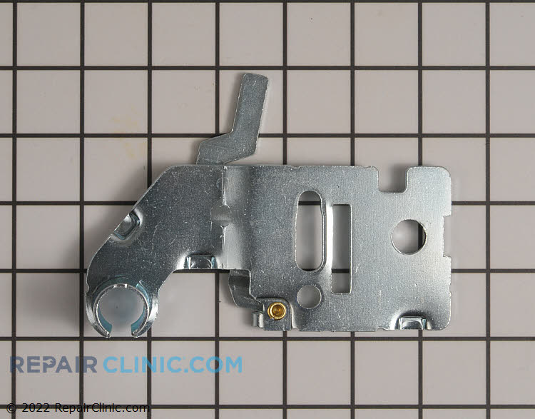 Top Hinge AEH60614101 Alternate Product View