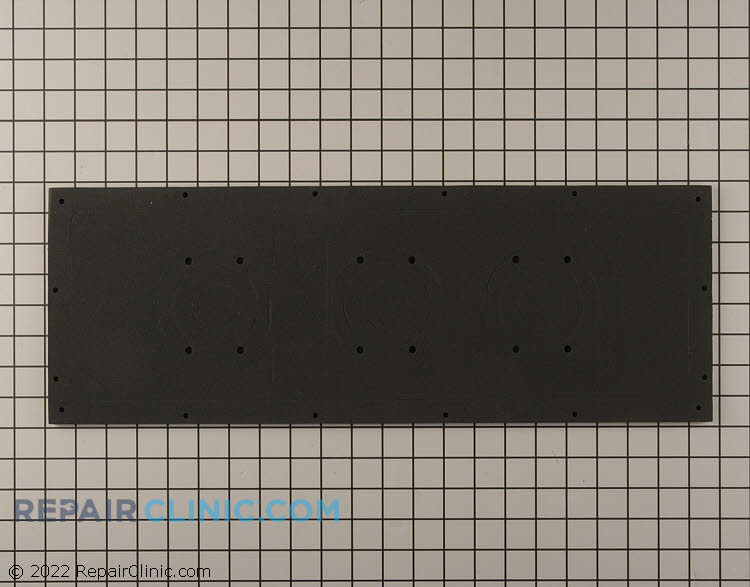 Gasket 20404403S Alternate Product View