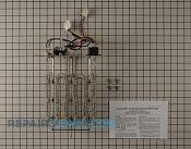 Heater - Part # 2340416 Mfg Part # S1-2HK06501006