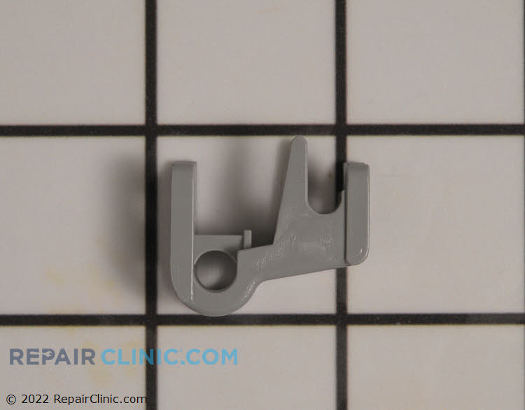 Holder 00618000 Alternate Product View