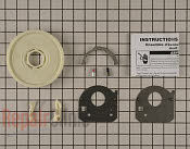 Neutral Drain kit - Part # 2911 Mfg Part # 388253