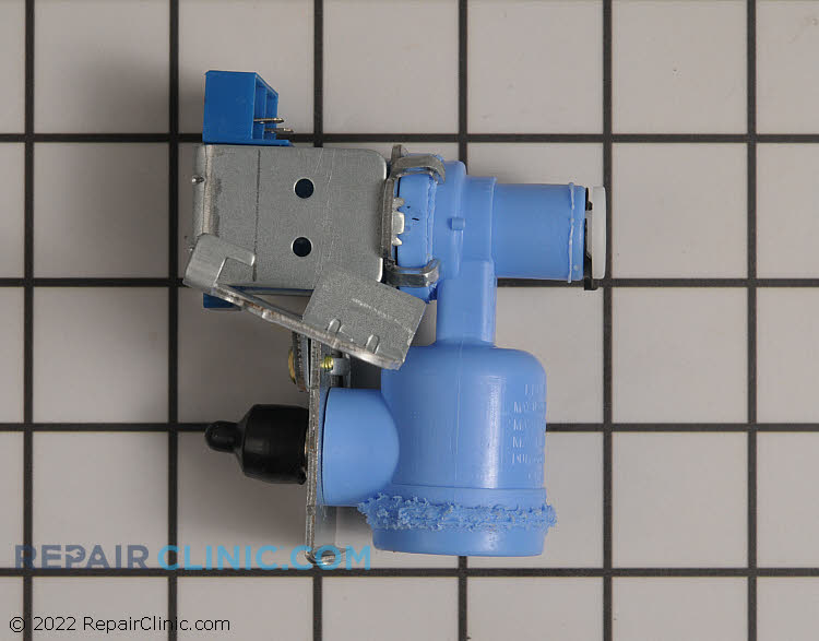 Water Inlet Valve AJU55759303     Alternate Product View
