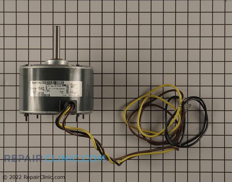 Condenser Fan Motor HB33GR236       Alternate Product View
