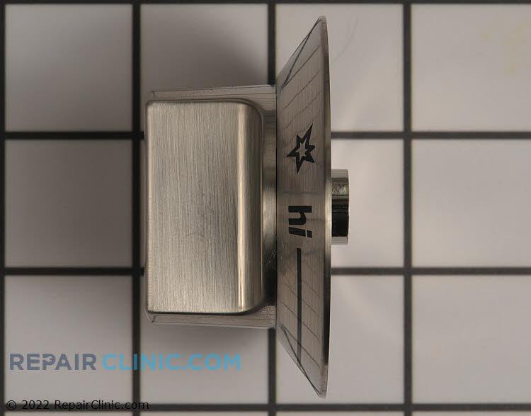 Control Knob 318242252       Alternate Product View