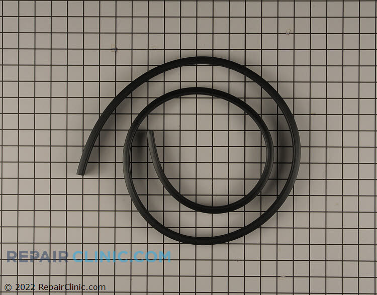 Door Gasket 12676000000779 Alternate Product View