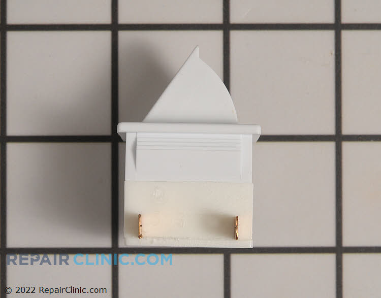 Light Switch WR23X23343      Alternate Product View