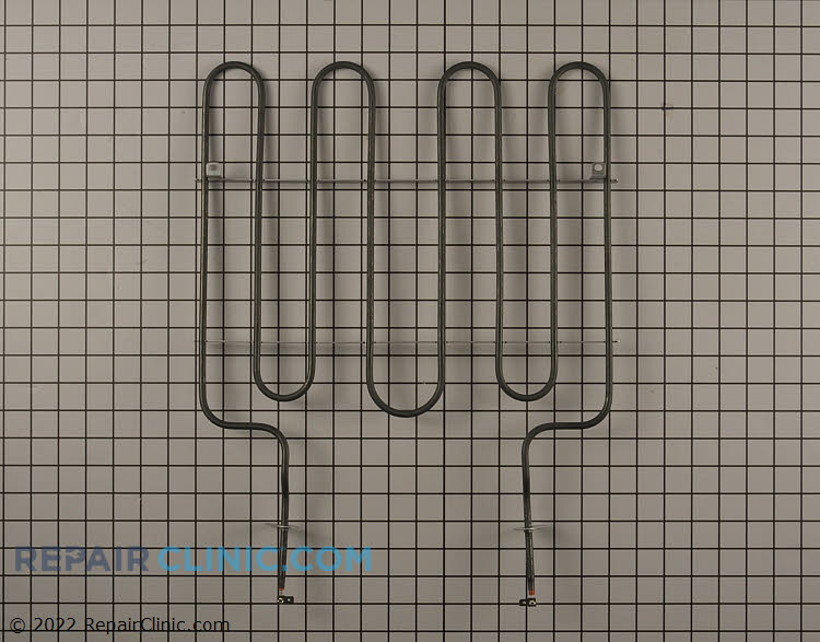 Broil Element WPW10583047 Alternate Product View