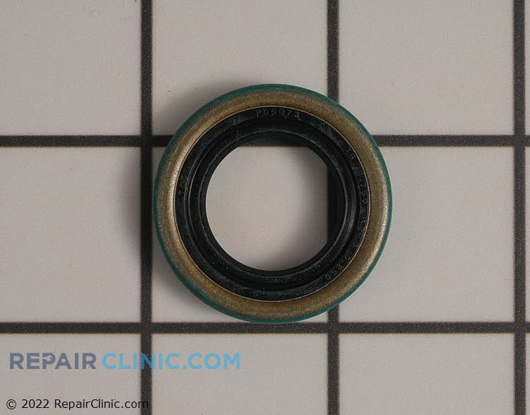 Oil Seal 1612093SM       Alternate Product View
