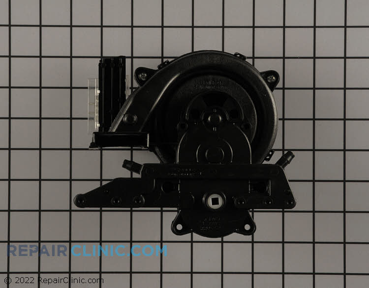 Pump 440006173 Alternate Product View