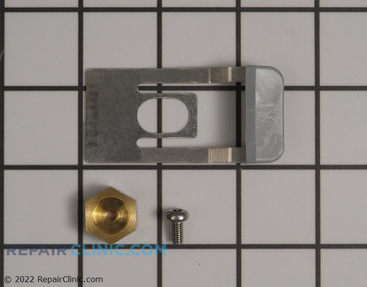 Door Latch 8801098         Alternate Product View