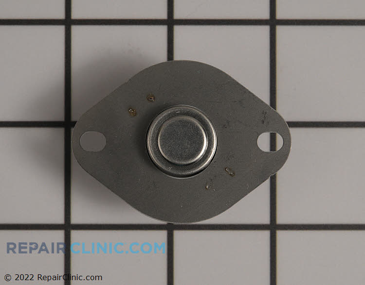 Limit Switch 0130F00105 Alternate Product View