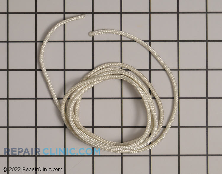 Starter Rope 310770001 Alternate Product View