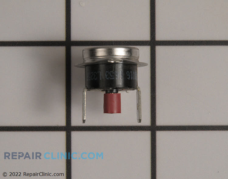 Limit Switch 10123531 Alternate Product View