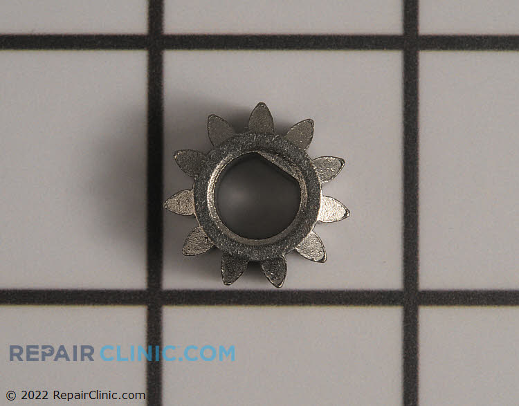 Gear 717-04747 Alternate Product View