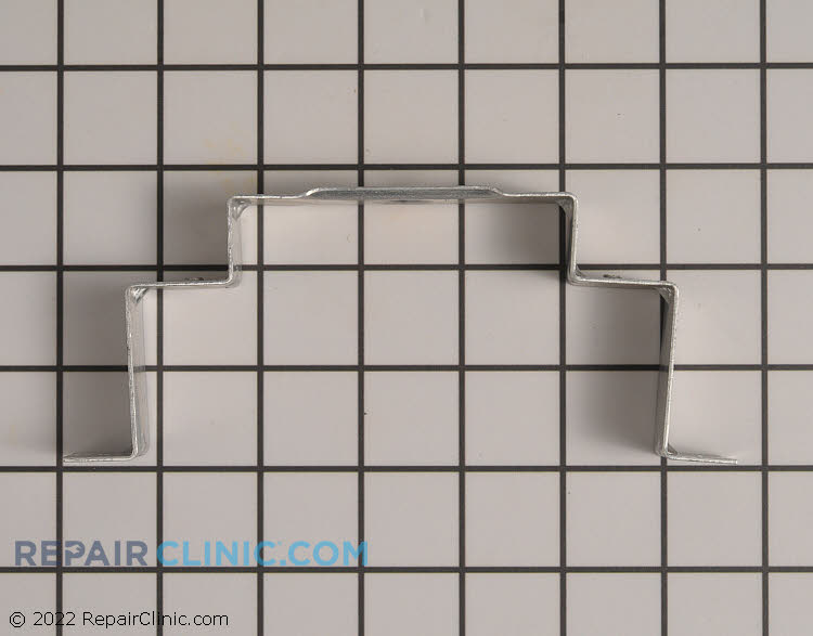 Bracket 67001371        Alternate Product View
