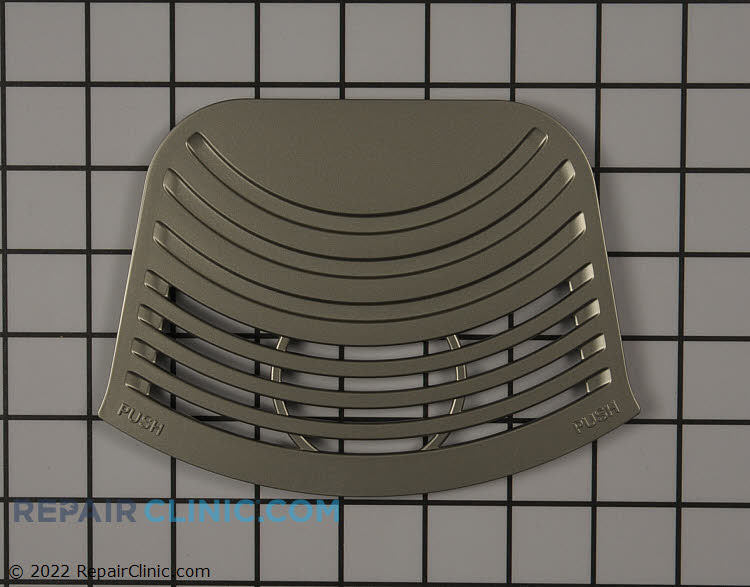 Drip Tray MCR62686601 Alternate Product View