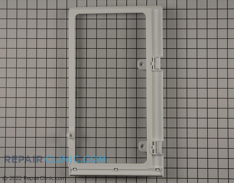 Shelf DA97-12682A     Alternate Product View