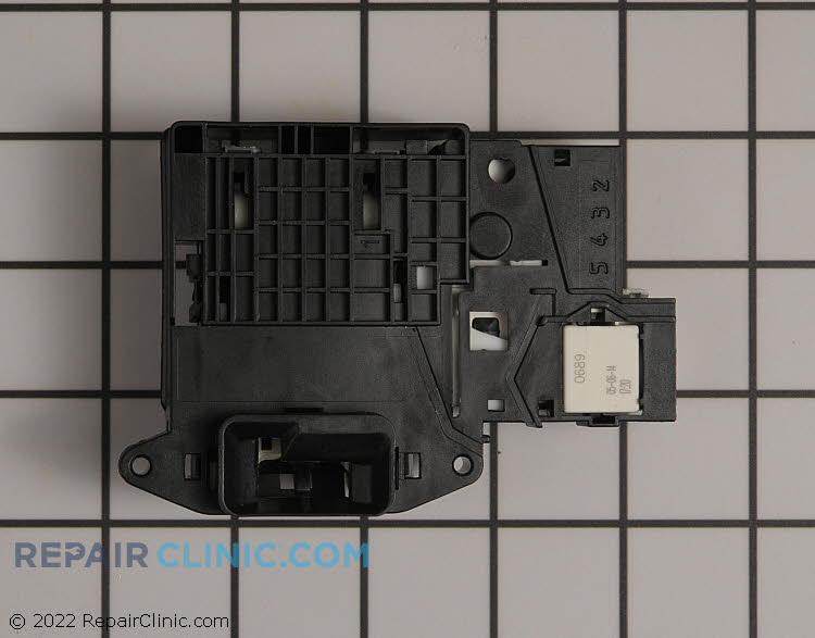 Switch EBF61315802 Alternate Product View