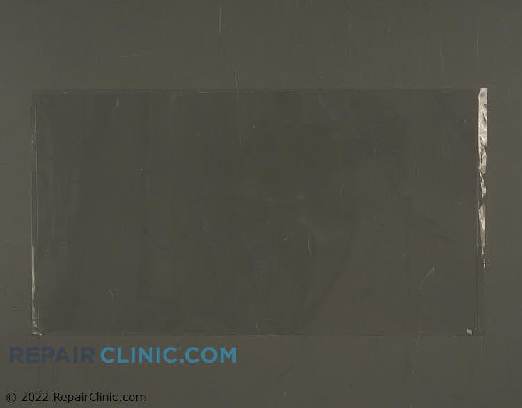 Door Film 3536w1a004a Repairclinic Com