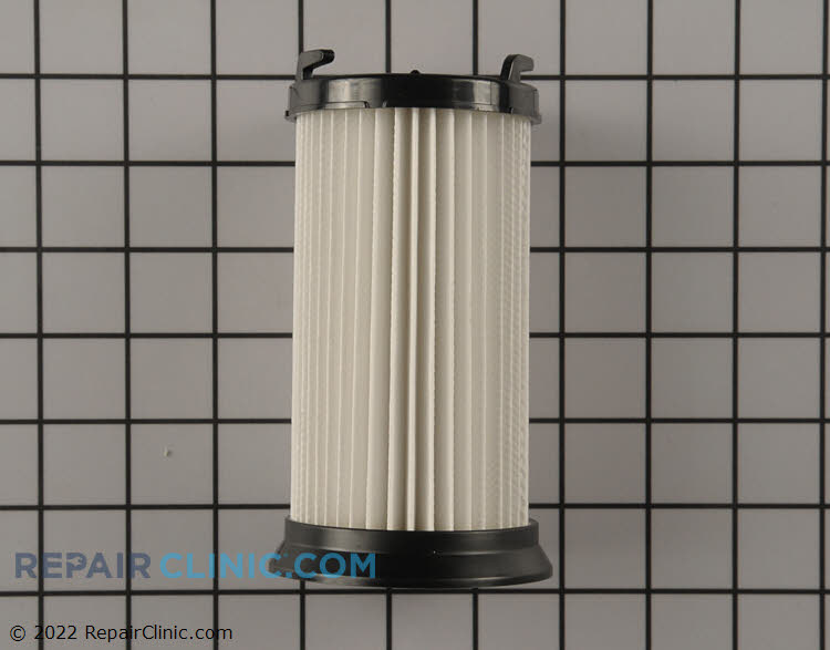 Filter 63073C          Alternate Product View