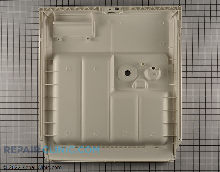 Inner Door Panel WD31X10004      Alternate Product View