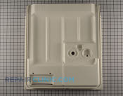 Inner Door Panel - Part # 272585 Mfg Part # WD31X10004