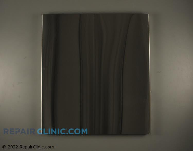 Door Panel WPW10274902 Alternate Product View