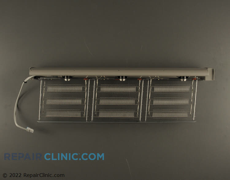 Heater 3551A20071C     Alternate Product View