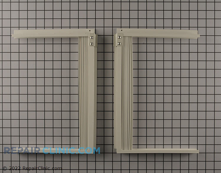 Window Side Curtain 5304476200      Alternate Product View