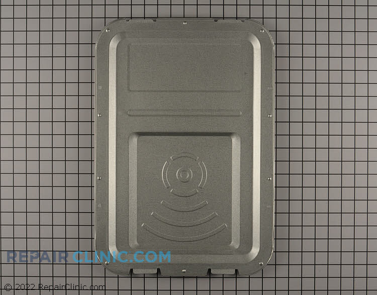 Access Panel 3550ER1028A     Alternate Product View