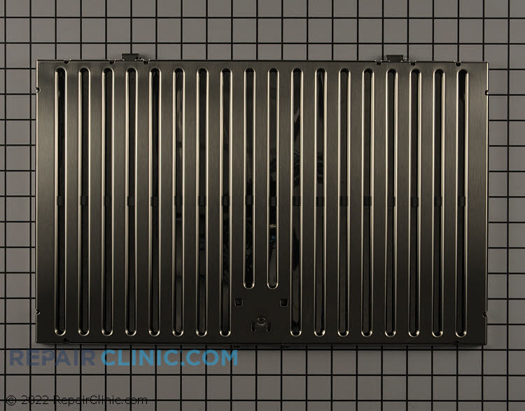 Grease Filter 101952          Alternate Product View