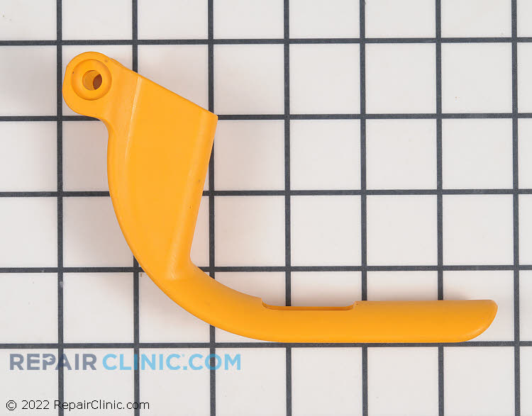 Handle Trigger 31112822G Alternate Product View