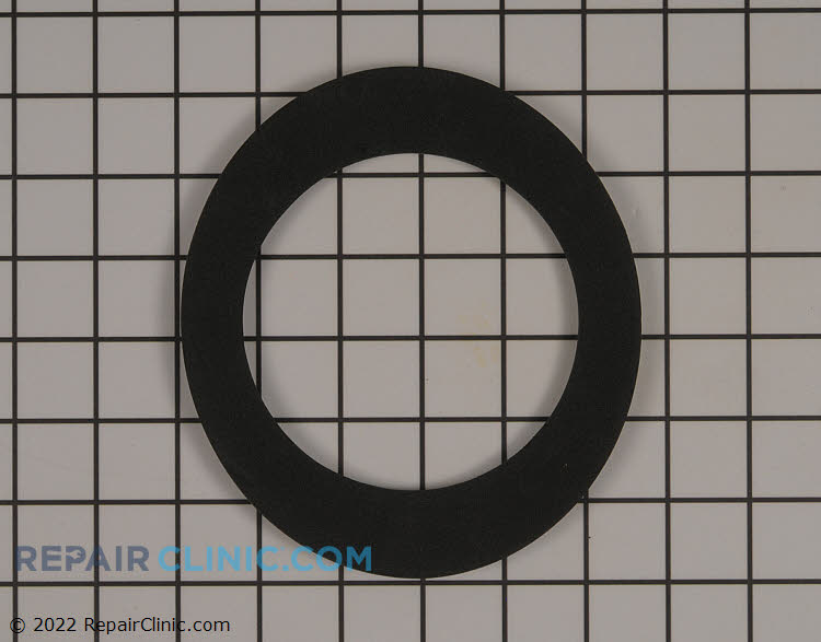 Gasket 239-39765-00 Alternate Product View