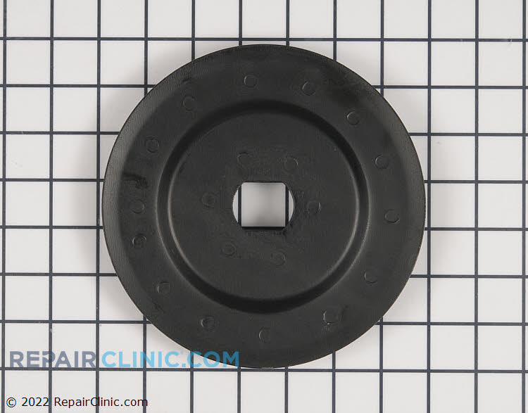 Pulley 756-0585 Alternate Product View