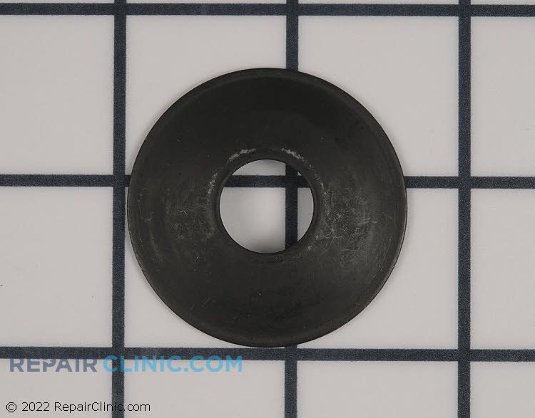 Washer 736-0112 Alternate Product View