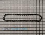 Cutting Chain - Part # 3539295 Mfg Part # 913-04088