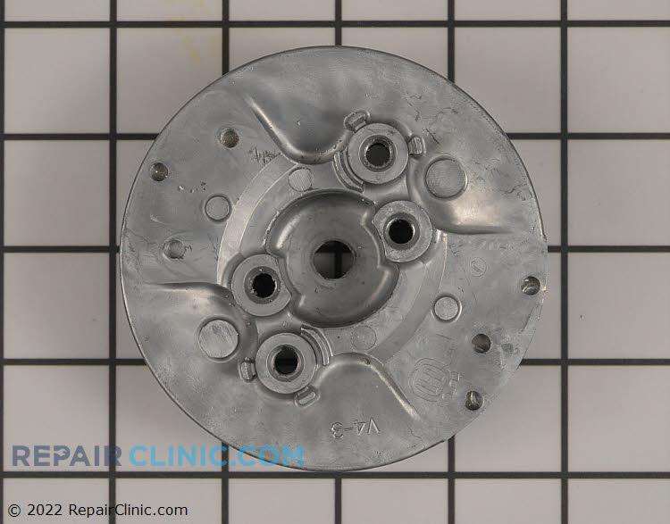 Flywheel 537249602 Alternate Product View