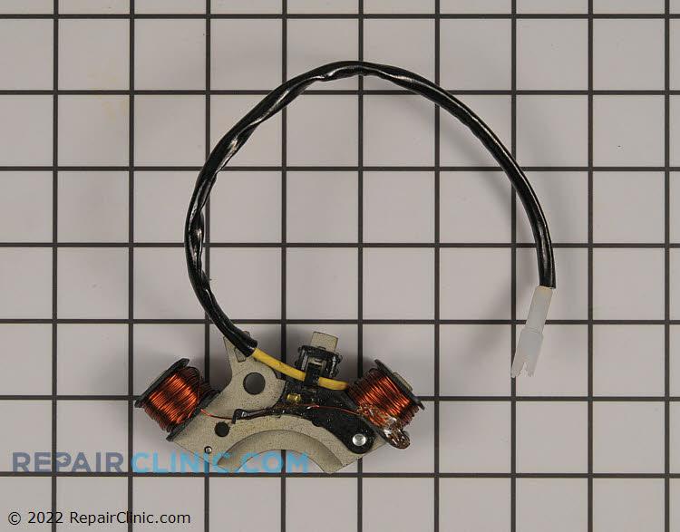 Alternator 611111 Alternate Product View