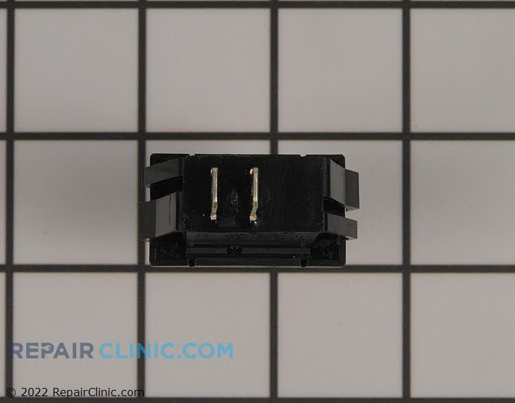 Door Switch B1370819 Alternate Product View
