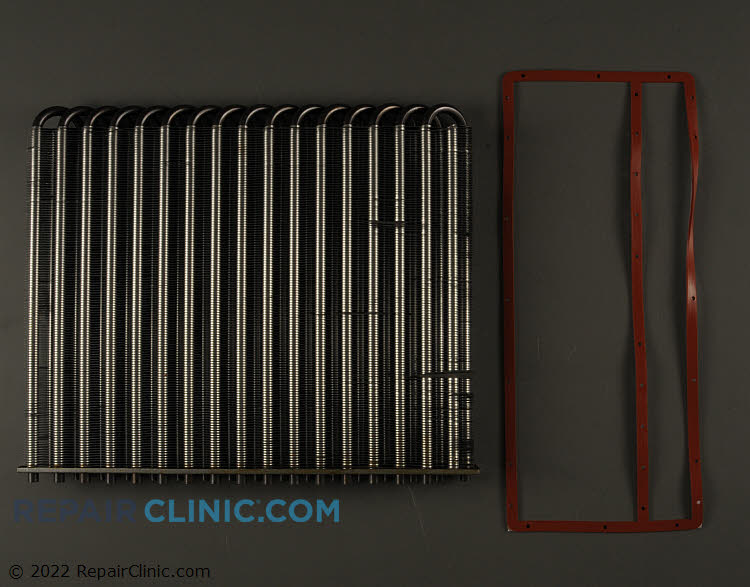 Heat Exchanger 2864607S Alternate Product View
