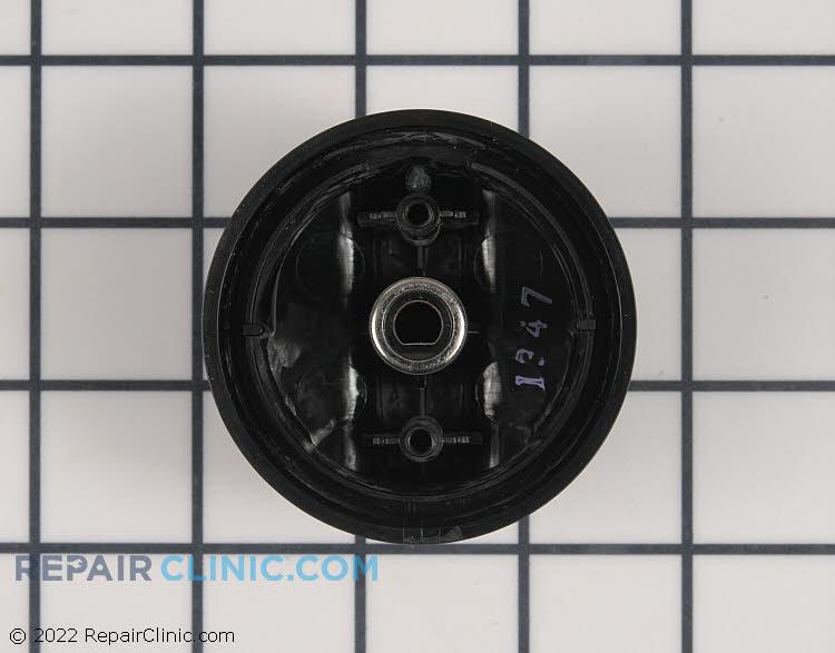 Knob AEZ73453519 Alternate Product View