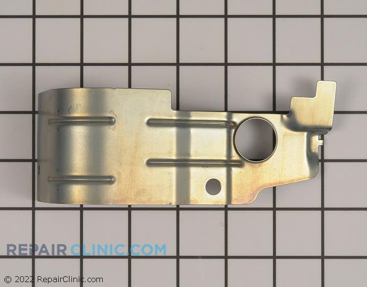 Shield-cylinder