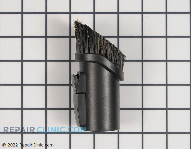 Brush Attachment 77853           Alternate Product View