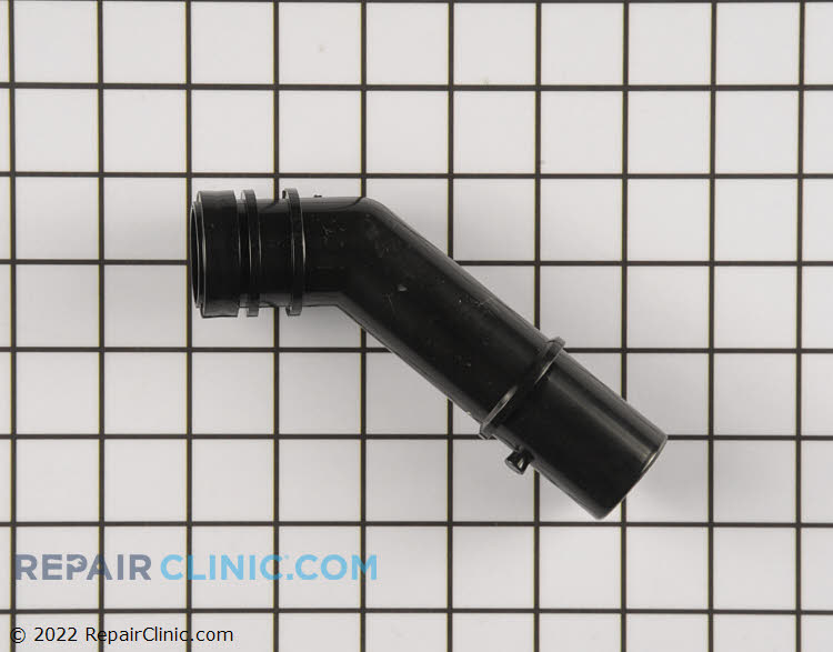 Nozzle 38646039        Alternate Product View