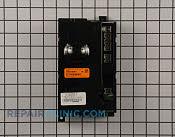 Main Control Board - Part # 3515937 Mfg Part # 809160302